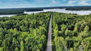 Photo 30: LOT 27 NUKKO LAKE ESTATES Road in Prince George: Nukko Lake Land for sale (PG Rural North (Zone 76))  : MLS®# R2595802