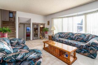 Photo 6: 10456 33 Avenue in Edmonton: Zone 16 House for sale : MLS®# E4225816