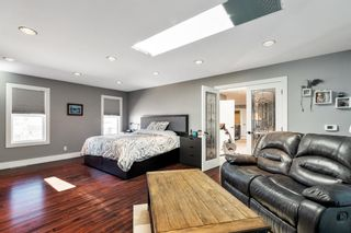 Photo 18: 202 Somerside Green SW in Calgary: Somerset Detached for sale : MLS®# A1098750