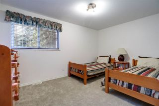 Photo 17: 12758 227 Street in Maple Ridge: East Central House for sale : MLS®# R2234002