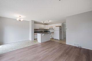 Photo 13: 9150 166 Avenue in Edmonton: Zone 28 House Half Duplex for sale : MLS®# E4246760