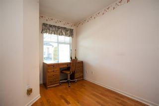 "Photo 13: 63 20751 87 Avenue in Langley: Walnut Grove Townhouse for sale in ""Summerfield"" : MLS®# R2211138"