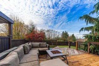 Photo 19: 10773 BEECHAM Place in Maple Ridge: Thornhill MR House for sale : MLS®# R2420334