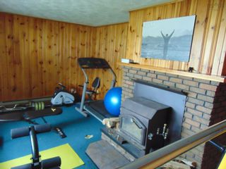 Photo 12: 26 Apple Tree Lane in Kentville: 404-Kings County Residential for sale (Annapolis Valley)  : MLS®# 202121448