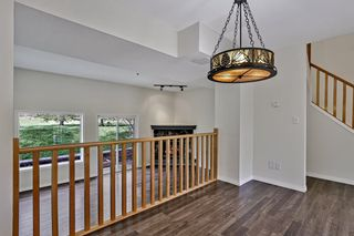 Photo 11: 26 1022 Rundleview Drive: Canmore Row/Townhouse for sale : MLS®# A1112857