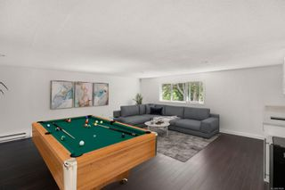 Photo 17: 3192 Shakespeare St in : Vi Oaklands House for sale (Victoria)  : MLS®# 878494