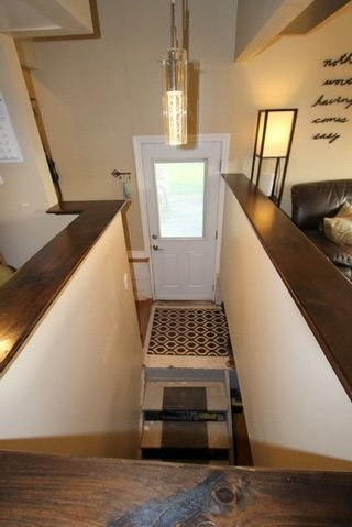 Photo 16: 144 St. John Street in Brock: Cannington House (Bungalow-Raised) for sale : MLS®# N5321733