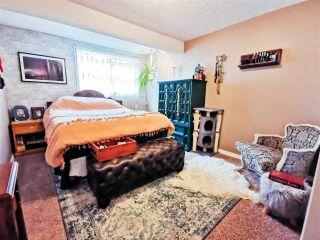 Photo 23: 4352 76 Street in Edmonton: Zone 29 Townhouse for sale : MLS®# E4240393