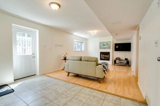 Photo 28: 34832 GLENEAGLES Place in Abbotsford: Abbotsford East House for sale : MLS®# R2595398