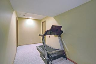 Photo 33: 18388 Chaparral Street SE in Calgary: Chaparral Detached for sale : MLS®# A1113295