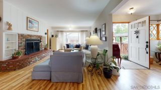 Photo 7: POINT LOMA House for sale : 4 bedrooms : 3284 Talbot St in San Diego
