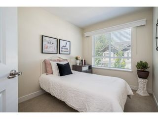 """Photo 14: 41 4967 220 Street in Langley: Murrayville Townhouse for sale in """"Winchester Estates"""" : MLS®# R2596743"""