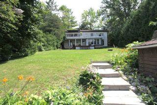 Photo 10: 43 North Taylor Road in Kawartha Lakes: Rural Eldon House (Bungalow-Raised) for sale : MLS®# X4866128