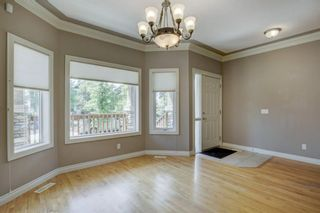 Photo 3: 434 19 Avenue NE in Calgary: Winston Heights/Mountview Detached for sale : MLS®# A1122987