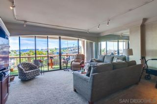 Photo 5: POINT LOMA Condo for sale : 2 bedrooms : 1150 Anchorage Ln #303 in San Diego