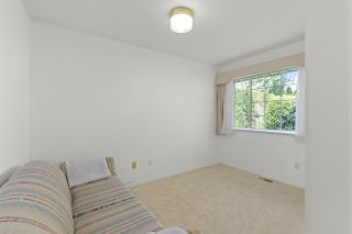 Photo 16: 1444 FULTON Avenue in West Vancouver: Ambleside House for sale : MLS®# R2566872