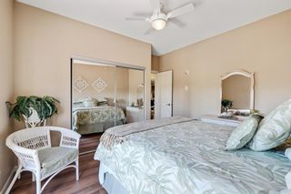 Photo 15: 314 52 Cranfield Link SE in Calgary: Cranston Apartment for sale : MLS®# A1123143