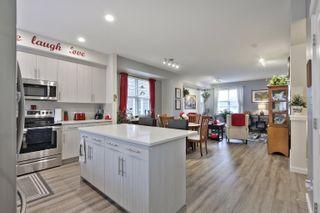Photo 20: 28 903 CRYSTALLINA NERA Way in Edmonton: Zone 28 Townhouse for sale : MLS®# E4261078