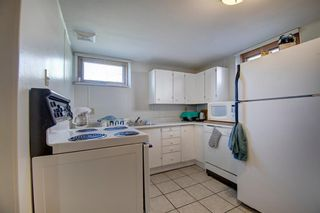 Photo 24: 503 35 Street NW in Calgary: Parkdale Detached for sale : MLS®# A1115340