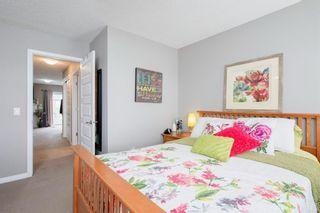 Photo 22: 10590 Cityscape Drive NE in Calgary: Cityscape Row/Townhouse for sale : MLS®# A1111547