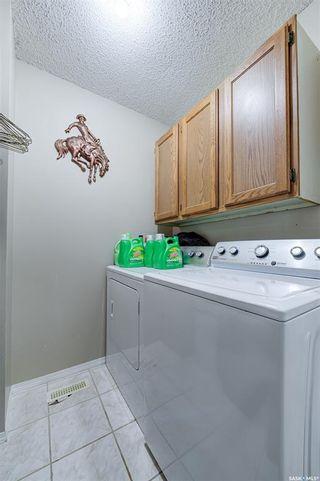 Photo 34: 1629 B Avenue North in Saskatoon: Mayfair Residential for sale : MLS®# SK870947
