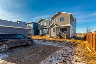 Photo 35: 138 Howse Drive NE in Calgary: Livingston Detached for sale : MLS®# A1084430