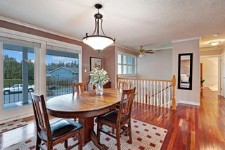 Photo 31: 1712 KILKENNY Road in North Vancouver: Westlynn Terrace House for sale : MLS®# R2541926