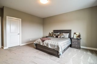 Photo 18: 2360 Penfield Rd in : CR Willow Point House for sale (Campbell River)  : MLS®# 886144