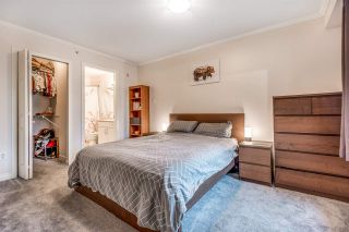 """Photo 17: PH1 1205 FIFTH Avenue in New Westminster: Uptown NW Condo for sale in """"River Vista"""" : MLS®# R2547169"""