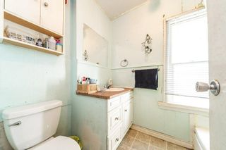Photo 8: 11527 84 Street in Edmonton: Zone 05 House for sale : MLS®# E4251986