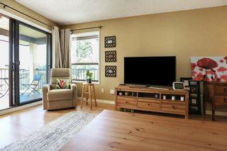 Photo 5: 202 1480 VIDAL STREET: White Rock Condo for sale (South Surrey White Rock)  : MLS®# R2589455