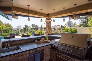 Photo 14: BAY PARK House for sale : 4 bedrooms : 2562 Grandview in San Diego