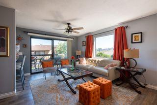 Photo 6: DEL CERRO Condo for sale : 2 bedrooms : 5103 Fontaine St #116 in San Diego