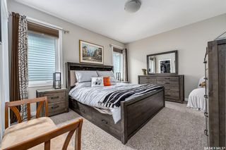 Photo 25: 15 Wellington Place in Moose Jaw: Westmount/Elsom Residential for sale : MLS®# SK864426