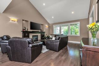 Photo 9: 7249 197B Street in Langley: Willoughby Heights House for sale : MLS®# R2604082