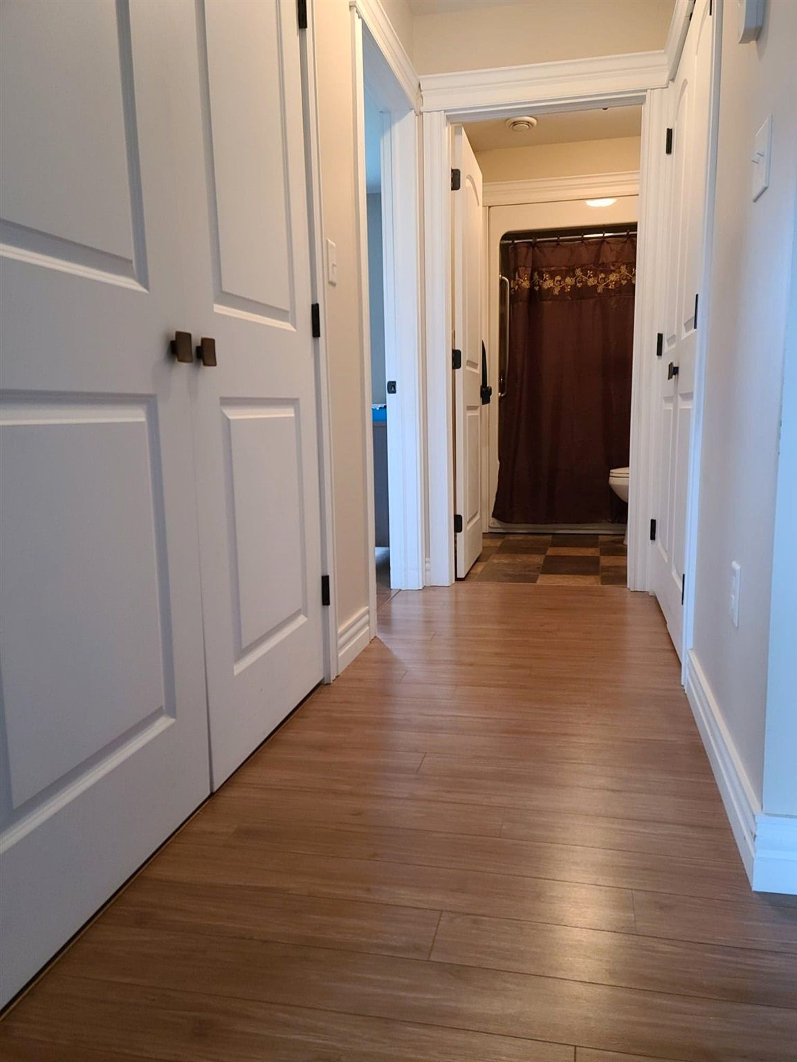 Photo 22: Photos: 131 Waller Drive in Truro: 104-Truro/Bible Hill/Brookfield Multi-Family for sale (Northern Region)  : MLS®# 202110237