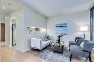 "Photo 5: 2304 1200 ALBERNI Street in Vancouver: West End VW Condo for sale in ""Palisades"" (Vancouver West)  : MLS®# R2561699"