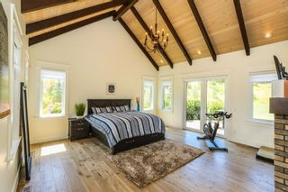 """Photo 7: 20885 0 Avenue in Langley: Campbell Valley House for sale in """"Campbell Valley"""" : MLS®# R2242565"""