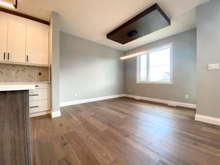 Photo 10: 6513 CRAWFORD Place in Edmonton: Zone 55 House for sale : MLS®# E4255228