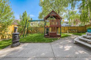 Photo 36: 156 Sunhaven Close SE in Calgary: Sundance Detached for sale : MLS®# A1137424