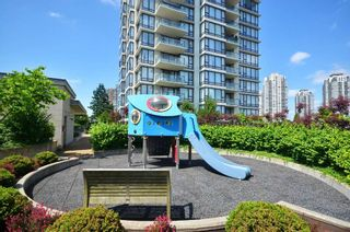 """Photo 31: 904 7328 ARCOLA Street in Burnaby: Highgate Condo for sale in """"Esprit 1"""" (Burnaby South)  : MLS®# R2527920"""