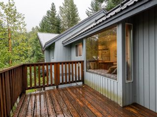 Photo 17: 2603 CALLAGHAN Drive in Whistler: Bayshores 1/2 Duplex for sale : MLS®# R2619706