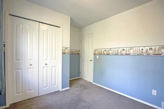 Photo 29: 60 Inverness Drive SE in Calgary: McKenzie Towne Detached for sale : MLS®# A1146418