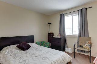 Photo 22: 2112 68 Street in Edmonton: Zone 53 House for sale : MLS®# E4232764