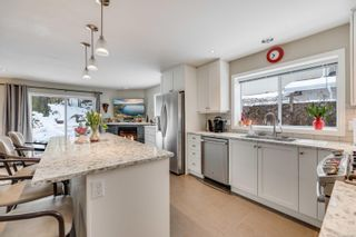 Photo 12: 8593 Deception Pl in : NS Dean Park House for sale (North Saanich)  : MLS®# 866567