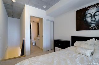 Photo 3: 5 Hanna Ave Unit #405 in Toronto: Niagara Condo for sale (Toronto C01)  : MLS®# C3572052