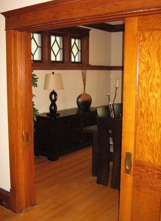 Photo 5: 217 MONTROSE Street in Winnipeg: Residential for sale : MLS®# 1111926