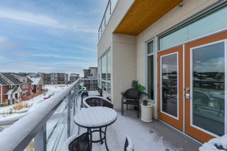 Photo 32: 305 33 Burma Star Road SW in Calgary: Currie Barracks Apartment for sale : MLS®# A1067478
