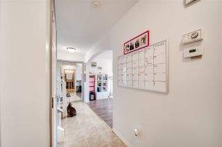 Photo 13: 8511 6 Avenue in Edmonton: Zone 53 House for sale : MLS®# E4237111