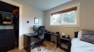 Photo 20: 41870 BIRKEN Road in Squamish: Brackendale 1/2 Duplex for sale : MLS®# R2547120